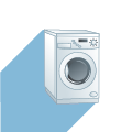 Washer repair in Laguna Hills CA - (949) 825-8103